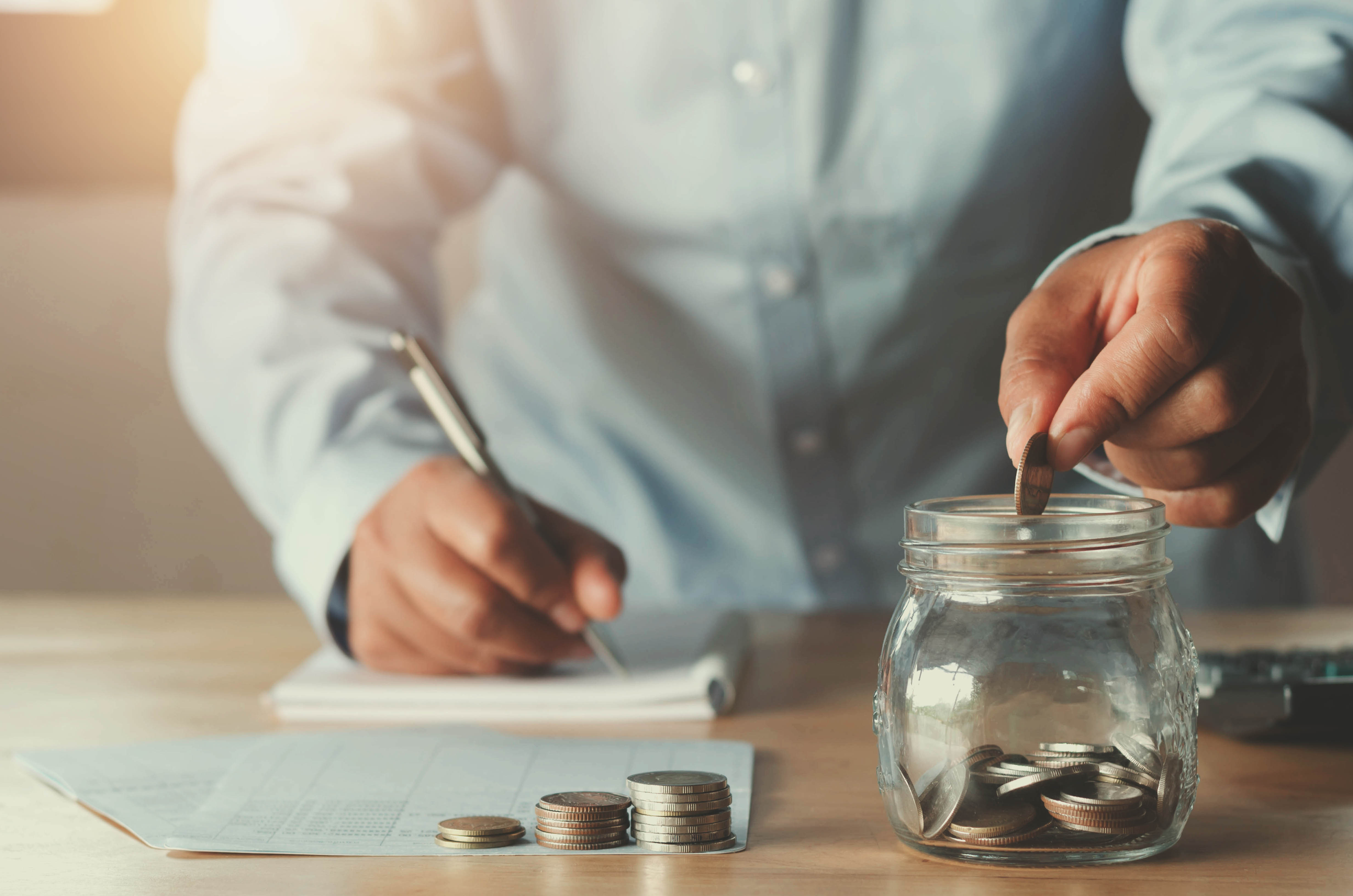 Top Tips to Make Your Money Go Further