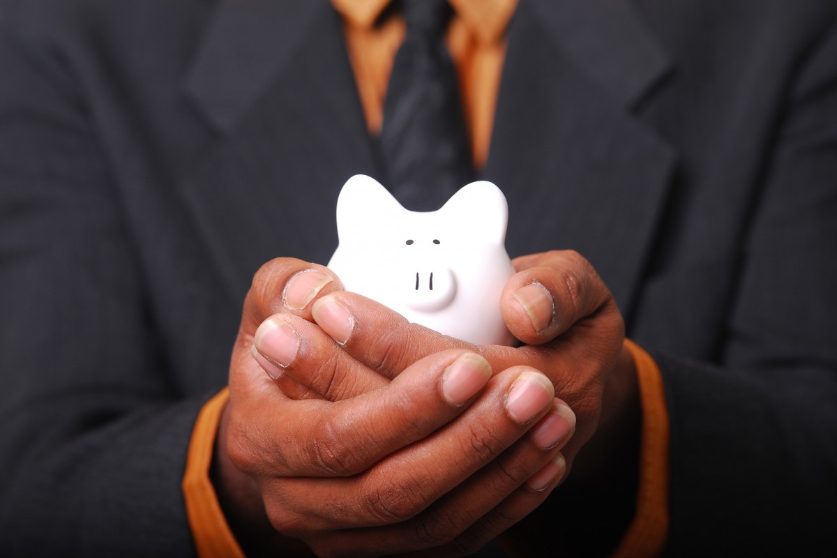 Saving Tips: Ways to Set Yourself Up Later