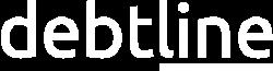 debtline-logo